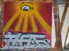 danish_graffiti_legal_dsc_5459