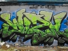 danish_graffiti_legal_dscf5044
