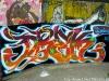 danish_graffiti_legal_dscn5540