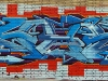 danish_graffiti_legal_f_til_prins-2