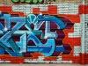 danish_graffiti_legal_f_til_prins-3