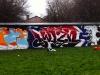 danish_graffiti_legal_foto