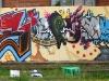 danish_graffiti_legal_frede_Panorama1