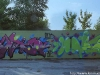 danish_graffiti_legal_img_0001-sep7-edit-2