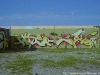 danish_graffiti_legal_img_0002-sep7