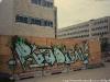 danish_graffiti_legal_img_0007-3