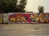 danish_graffiti_legal_img_0013-sep7