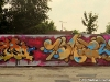 danish_graffiti_legal_img_0014-sep7-edit