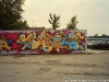 danish_graffiti_legal_img_0014-sep7