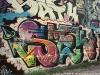danish_graffiti_legal_img_0015-4