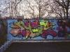 danish_graffiti_legal_img_0018rtrtr