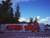 danish_graffiti_legal_img_0021-sep7