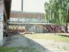 danish_graffiti_legal_img_0031