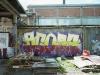 danish_graffiti_legal_img_0032