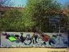 danish_graffiti_legal_img_0032gjgj