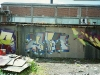 danish_graffiti_legal_img_0034
