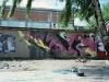 danish_graffiti_legal_img_0035