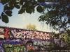danish_graffiti_legal_img_0035gjgj