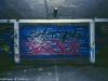 danish_graffiti_legal_img_0037uiui