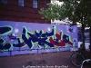 danish_graffiti_legal_img_0065uiui