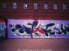 danish_graffiti_legal_img_0066uiui