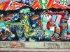 danish_graffiti_legal_ke-ch_panorama1