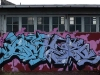 danish_graffiti_legal_l1050391