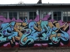 danish_graffiti_legal_l1050394