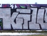 danish_graffiti_legal_l1050659