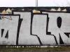 danish_graffiti_legal_l1050661