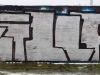 danish_graffiti_legal_l1050662