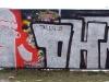 danish_graffiti_legal_l1050663