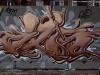 danish_graffiti_legal_l1050787-2