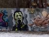 danish_graffiti_legal_l1050787