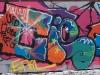danish_graffiti_legal_l1050792
