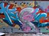 danish_graffiti_legal_l1050793
