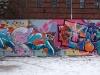 danish_graffiti_legal_l1050794