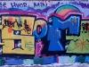 danish_graffiti_legal_l1050795