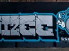 danish_graffiti_legal_l1060358-1