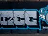 danish_graffiti_legal_l1060358-1