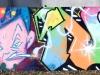 danish_graffiti_legal_l1060384
