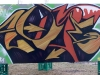 danish_graffiti_legal_l1060395