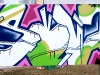 danish_graffiti_legal_l1060396