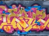 danish_graffiti_legal_l1060430