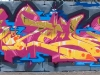 danish_graffiti_legal_l1060431