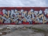 danish_graffiti_legal_l1060686
