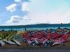danish_graffiti_legal_l1070084-1
