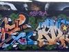 danish_graffiti_legal_l1070640-1