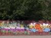 danish_graffiti_legal_l1070749_1