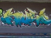 danish_graffiti_legal_l1080095